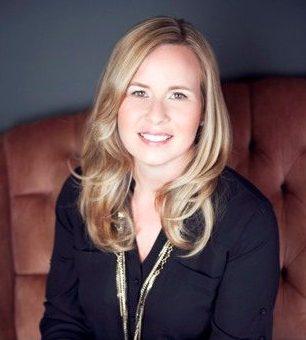 Rebecca Calbert