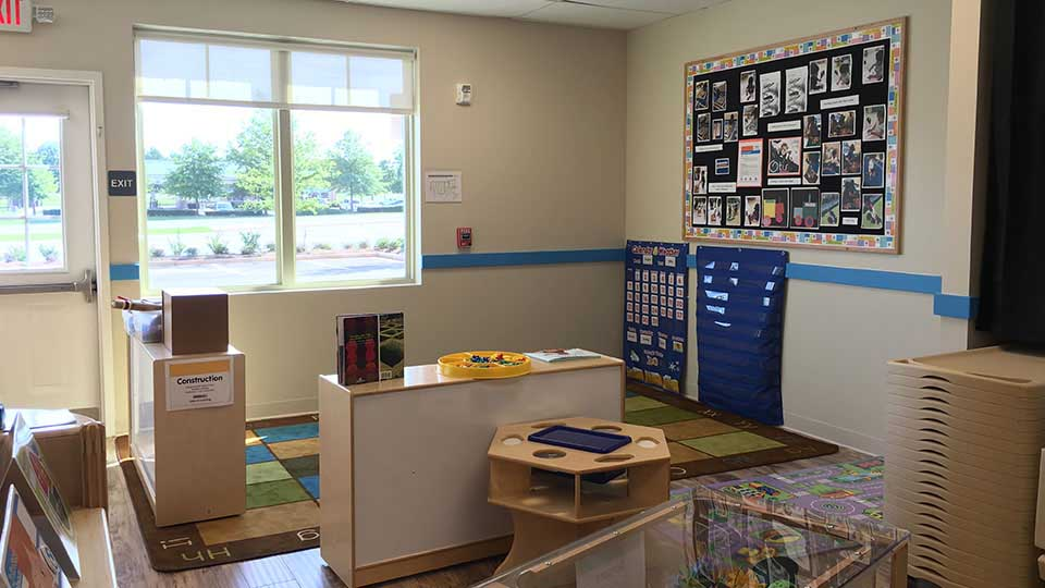 Rtr kids rugs, classroom rugs, daycare design, day care center design, childcare design, child care design, child care centre design, child care interior design, child care architect