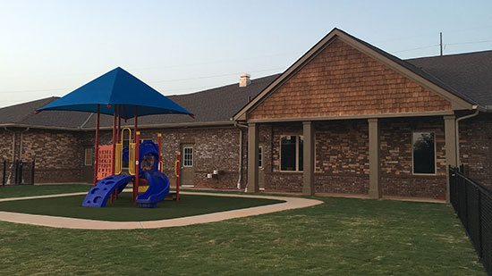 daycare design carrington academy suwanee ga