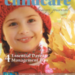 childcare design journal fall issue