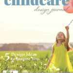 Childcare Design Journal Summer