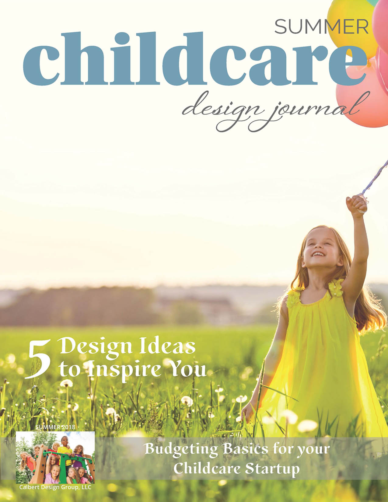 child care architect; daycare building design