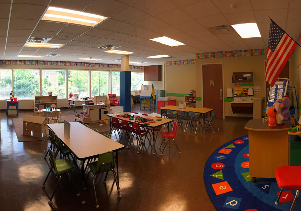 14104 Daycare Roswell_10