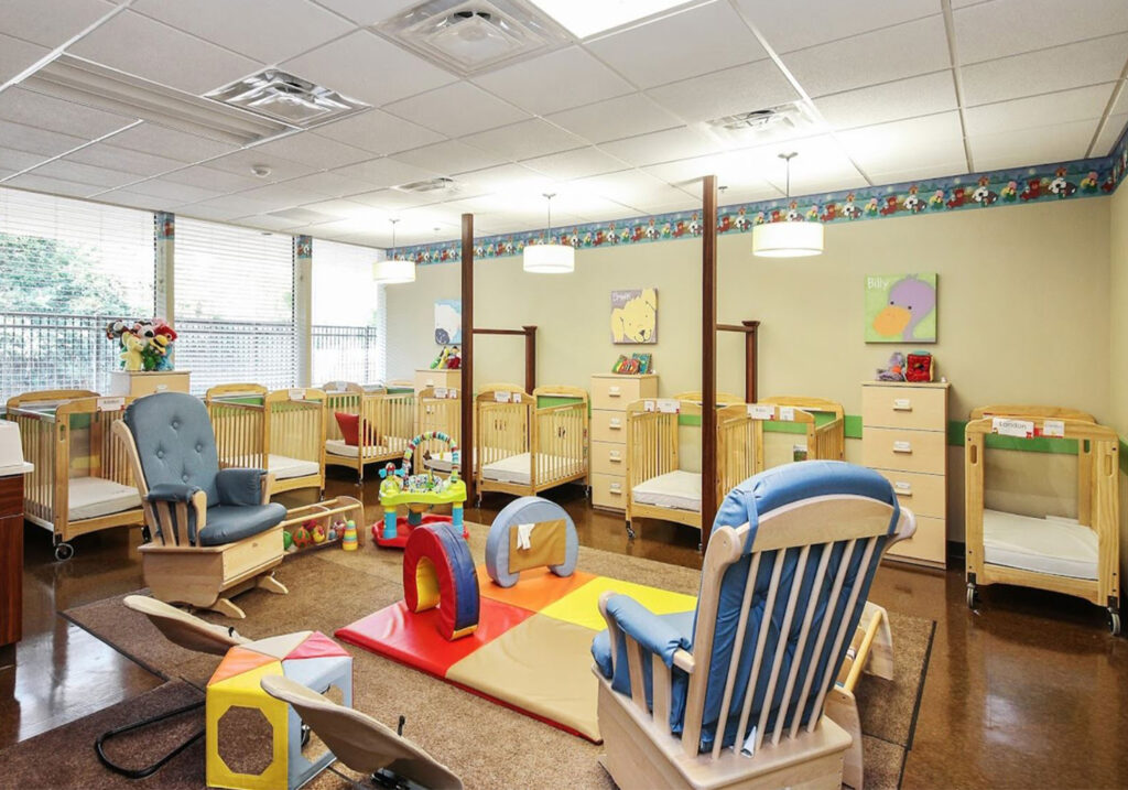 14104 Daycare Roswell_4