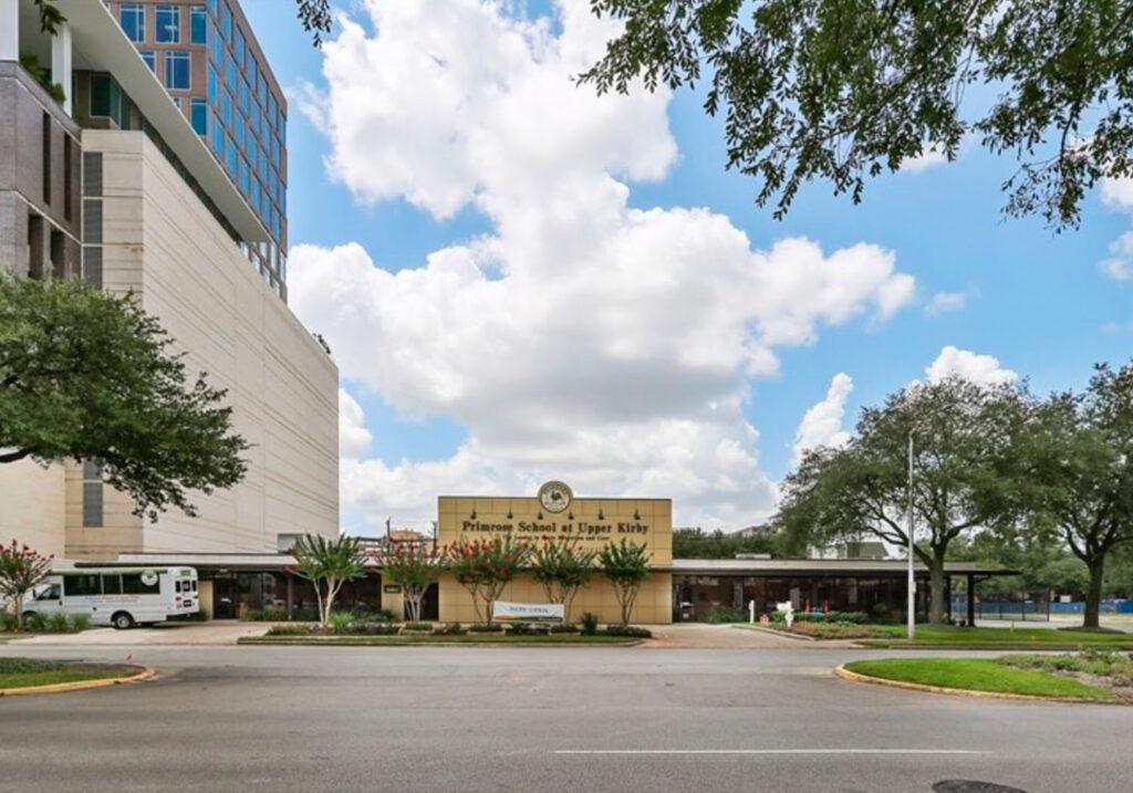14108 Daycare Houston_12