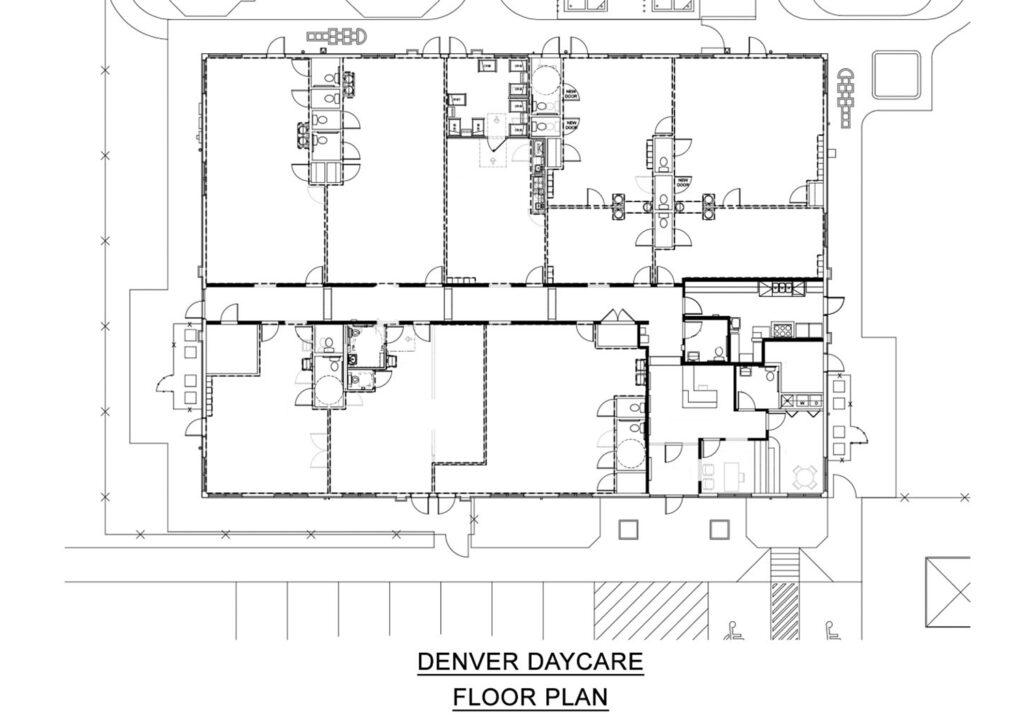 15118 -Daycare Denver_2